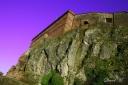 Le lion au pied de la citadelle 2