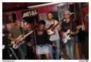 2011-08-19 - Karma au Gigi Pinky Bar à Nommay (25)