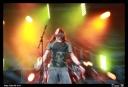 2013-06-21 - Fete de la musique a Belfort