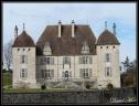 Chateau Filain 1