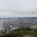 Panorama Rouen_180