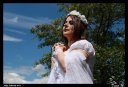 La Llorona - Couleur - 04